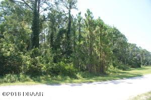 0 Roosevelt Boulevard, Daytona Beach, FL 32124