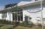 3670 S Ridgewood Avenue, Port Orange, FL 32129