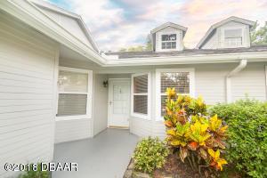 942 Windridge Court, B, Port Orange, FL 32127