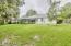 29 Emerald Oaks Lane, Ormond Beach, FL 32174