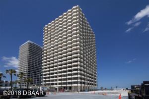 2900 N Atlantic Avenue, 2104, Daytona Beach, FL 32118