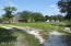 3285 Elkcam Boulevard, Deltona, FL 32738