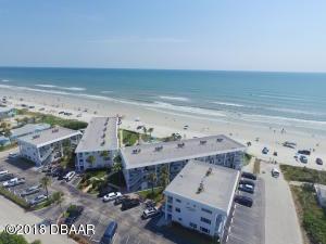 1111 Hill St U-24, U24, New Smyrna Beach, FL 32169