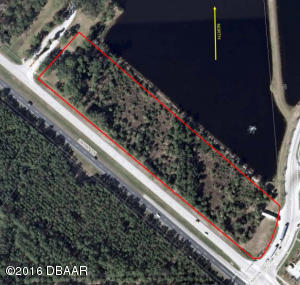 1042 N US-1, Ormond Beach, FL 32174