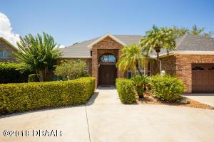 200 Pleasant Valley Drive, Daytona Beach, FL 32114