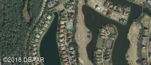 15 E Oak View Circle, Palm Coast, FL 32137