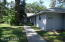 1040 Cedar Street, Daytona Beach, FL 32114