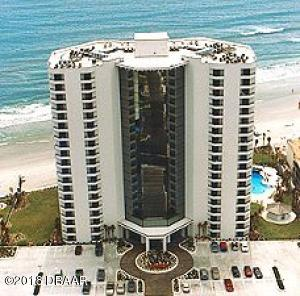 Caribbean Condominium