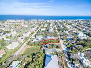 155 Avalon Drive, Ormond Beach, FL 32176