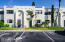 65 Seton Trail, 140, Ormond Beach, FL 32176