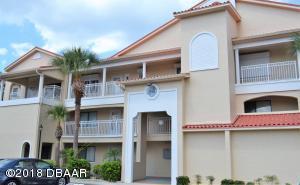 443 Bouchelle Drive, 302, New Smyrna Beach, FL 32169