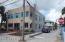 709 Ora Street, Daytona Beach, FL 32118