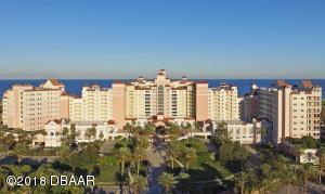 200 Ocean Crest Drive, 551, Palm Coast, FL 32137