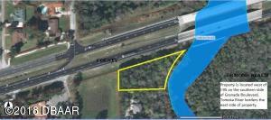 1850 W Granada Boulevard, Ormond Beach, FL 32174