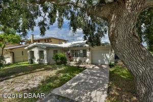1772 John Anderson Drive, Ormond Beach, FL 32176