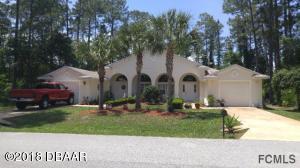129 Brunswick Lane, Palm Coast, FL 32137