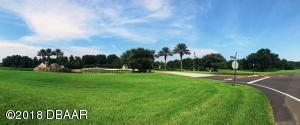 68 N Lakewalk Drive, Palm Coast, FL 32137