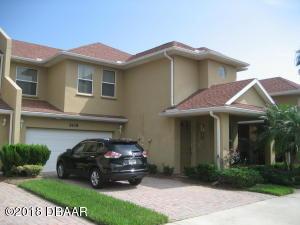 3618 Romea Circle, New Smyrna Beach, FL 32168
