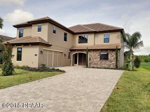629 Woodbridge Drive, Ormond Beach, FL 32174