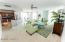 231 Riverside Drive, 410-1, Holly Hill, FL 32117