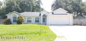 7432 Camio Avenue, Cocoa, FL 32927