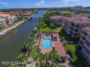 112 Club House Drive, 204, Palm Coast, FL 32137