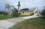 3401 S Peninsula Drive, Daytona Beach, FL 32118