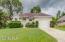 33 Boxwood Lane, Palm Coast, FL 32137