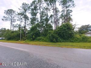 21 Bruce Lane, Palm Coast, FL 32137