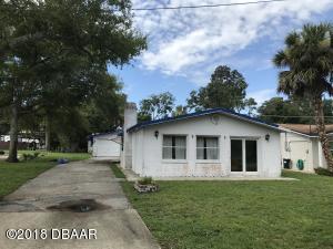 5572 Magnolia Avenue, Port Orange, FL 32127