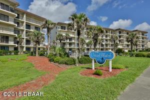 2700 Ocean Shore Boulevard, 514, Ormond Beach, FL 32176