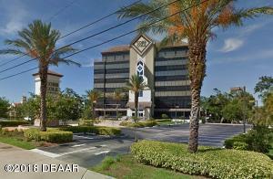 149 S Ridgewood Avenue, 200, Daytona Beach, FL 32114
