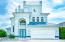 """A.K.A. """"The Dolphin House"""" 4715 S. Atlantic Ave exceeds all expectations!"""