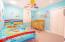 First Floor suite 3, currently used as nursery.