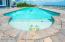 4715 S Atlantic Avenue, Ponce Inlet, FL 32127