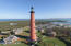 Ponce Inlet Lighthouse Views
