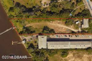 830 S Peninsula Drive, Daytona Beach, FL 32118