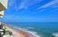 2900 N Atlantic Avenue, 1102, Daytona Beach, FL 32118