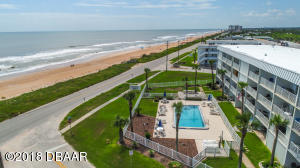 2006 Ocean Shore Boulevard, 7, Ormond Beach, FL 32176