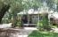 4280 Cardinal Boulevard, Port Orange, FL 32127