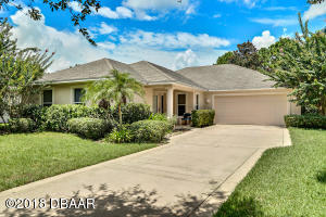 1591 Town Park Drive, Port Orange, FL 32129
