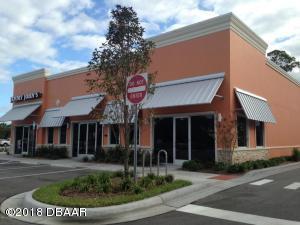 3661 S Clyde Morris Boulevard, Port Orange, FL 32129