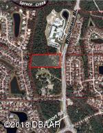 6156 S Williamson Boulevard, Port Orange, FL 32128