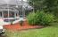 300 Sylvan Drive, Ormond Beach, FL 32174