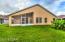 5410 Fan Palm Court, Port Orange, FL 32128