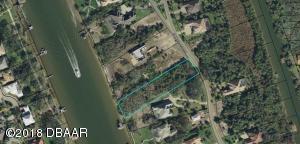 136 Island Estates Parkway, Palm Coast, FL 32137