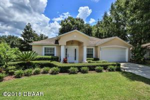604 White Oak Way, DeLand, FL 32720