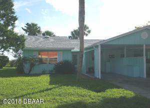 1216 Harbour Point Drive, Port Orange, FL 32127