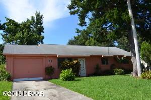 17 Pine Trail, Ormond Beach, FL 32174
