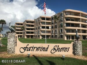 3360 Ocean Shore Boulevard, 103, Ormond Beach, FL 32176